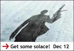 Bond Grafik Hansenet Solace