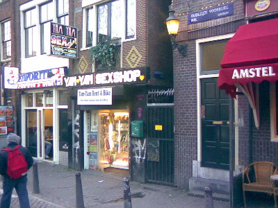 directory escorts pik sucker in IJsselstein