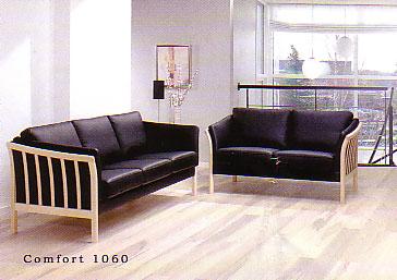 sofaer.jpg